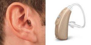 Hearing Aid In Malaysia